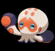 Clobbopus.png