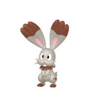 Bunnelby HOME.png
