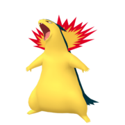 Typhlosion HOME.png
