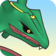 Cara de Rayquaza Switch.png