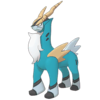 Cobalion Masters.png