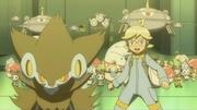 EP866 Clemont y Pokémon eléctricos.jpg