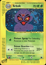 Arbok (Expedition 003 TCG).png