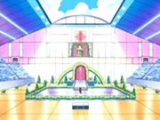 EP495 Escenario del concurso Pokémon de Aromaflor.png