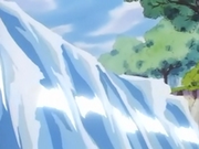 EP039 Cascada (2).png