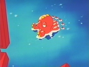 EP217 Octillery (2).png