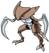 Kabutops (anime SO).png