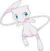 Mew (anime AG).png