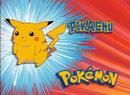 EP039 Pokémon.png