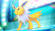 EP893 Jolteon.png