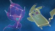 EP1022 Constelación de Pikachu y Poipole.png
