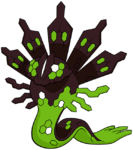 Zygarde (dream world) 2.png