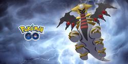 Evento Giratina Pokémon GO.png