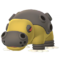 Hippowdon GO.png