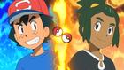 EP1074 Ash vs Tilo.png