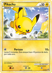 Pikachu (Intrépidos TCG).png