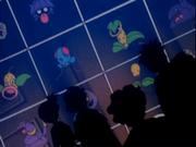 EP013 Pokémon en pantalla de Bill (3).png