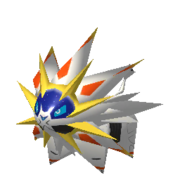 Solgaleo Rumble.png