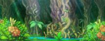 Selva en Equipo de Rescate DX