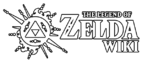Logo The Legend of Zelda Wiki