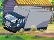 EP264 Camión.png