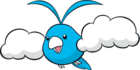 Swablu (dream world).png