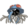 Tentacruel (anime SO) 2.png