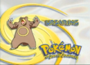 EP158 Pokémon.png
