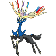 Xerneas (dream world).png