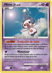 Mime Jr. (Diamante y Perla TCG).png