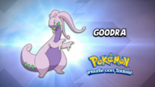 Goodra