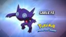EP895 Cuál es este Pokémon.png