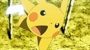 EP962 Pikachu usando cola férrea.png
