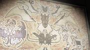 EP1030 Mural de la leyenda del Refulgente.png