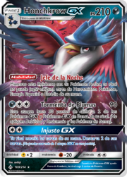 Honchkrow-GX (Vínculos Indestructibles 109 TCG).png