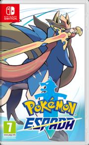 Carátula Pokémon Espada.png