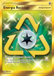Energía Reciclaje (Mentes Unidas 257 TCG).png