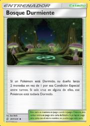 Bosque Durmiente (Mentes Unidas TCG).png