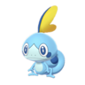 Sobble EpEc.png