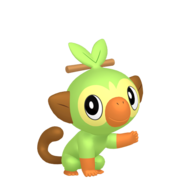 Grookey HOME.png
