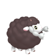 Wooloo HOME variocolor.png