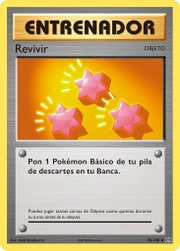 Revivir (Evoluciones TCG).jpg