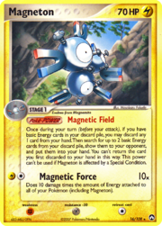 Magneton (Power Keepers TCG).png