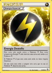 Energía Destello (Antiguos Orígenes TCG).png