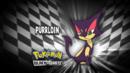 EP706 Quién es ese Pokémon.png