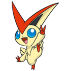 Victini (dream world) 3.png
