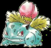 Ivysaur en la primera generación.png
