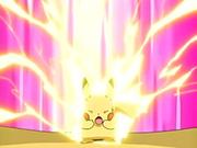EP459 Pikachu usando rayo.png