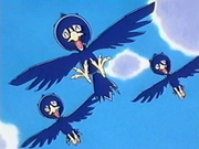 EP186 Murkrow (5).png