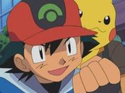 EP344 Ash y Pikachu.png